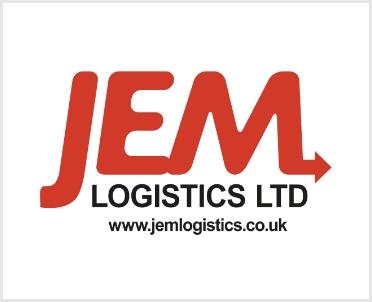 Jem Logistics