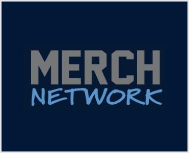 Merch Network