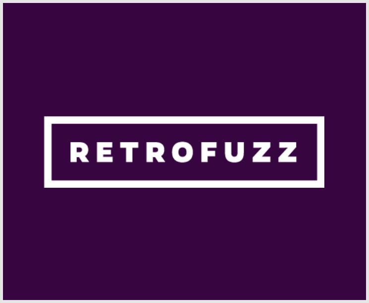 Retrofuzz