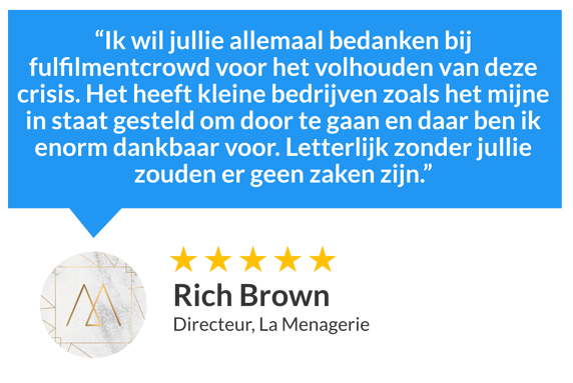 richbrown nl