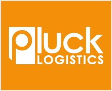 Pluck Logistics