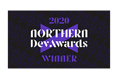 NorthernAward