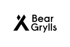 BearGrylls