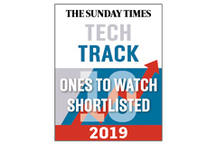 TechTrackShortlist